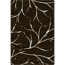 Moreland Dark Chocolate, 8823038