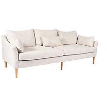 Calista Sofa, 8823810