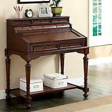 "Glenwood Secretary Writing Desk - 36""W, 8804619"