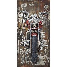 Hopper Wall Art, 8808646