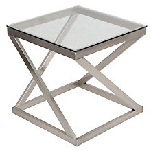 Coylin End Table, 8812083