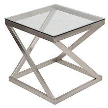 Coylin End Table, 8812083