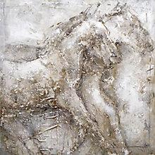 Horse Wall Decor, 8808656