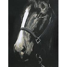 Race Horse Wall Décor, 8808803