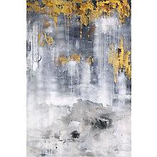 Gold Rain Wall Décor, 8808809