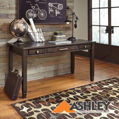 Featured Brand: Ashley Furniture