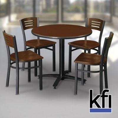 Featured Brand: KFI Furniture