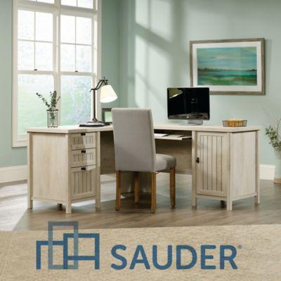 Featured Brand: Sauder