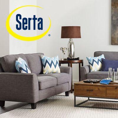 Featured Brand: Serta