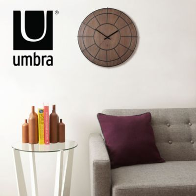 Featured Brand: Umbra Furniture