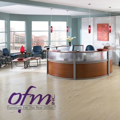Featured Collection: Marque by OFM