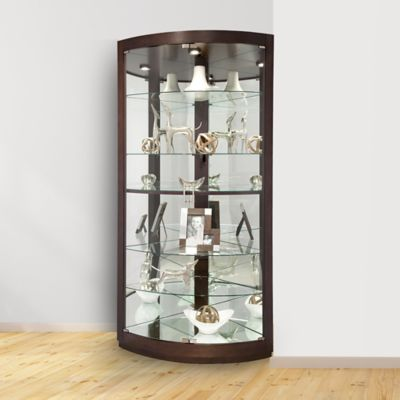 Featured Collection: Corner Curio