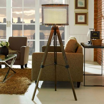 Featured Accessories: Home & Office Lighting
