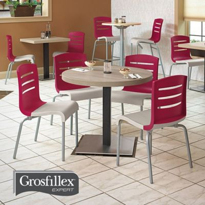 Featured Brand: Grosfillex