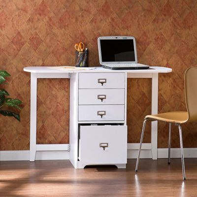 Featured Product: Kennedy Desk