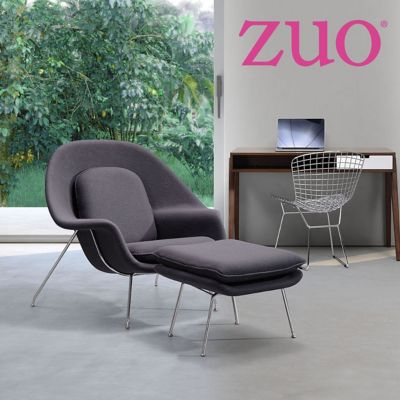 Featured Brand: Zuo Modern