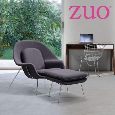 Featured Brand: Zuo Modern