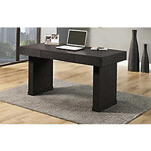 "Denver Writing Desk - 60""W, 8813453"