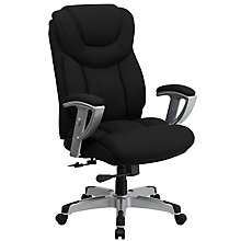 big and tall office chair, 8812103