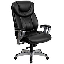 big and tall office chair, 8812104
