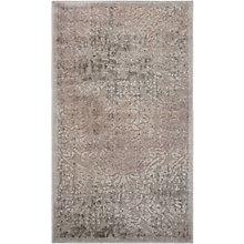 """Pattern Damask 2' x 5'9"""", 8820323"""
