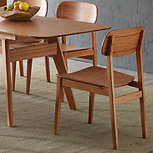 Cafe Chairs & Stools