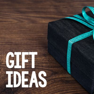 Gift Ideas for Administrative Professionals Day 2017