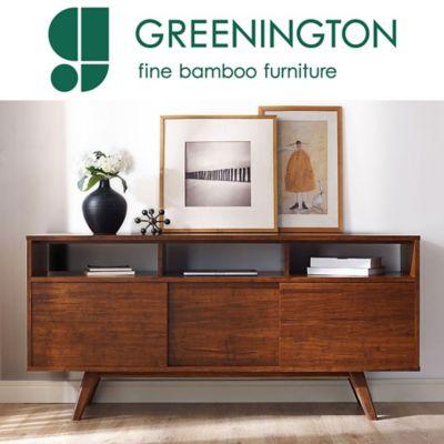 Featured Brand: Greenington
