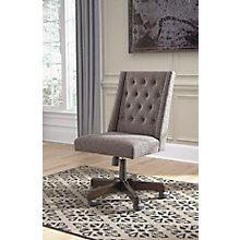 Home Office Swivel Desk Chair, 8825550