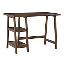 Home Office Small Desk, 8825552