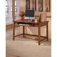 Home Office Small Leg Desk, 8825554