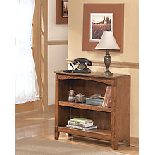 Small Bookcase, 8825556