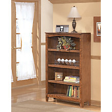 Medium Bookcase, 8825557