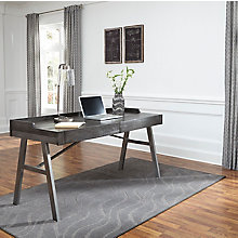 Home Office Desk, 8825568