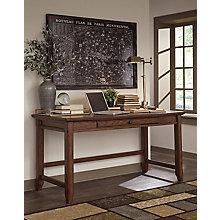 Home Office Desk, 8825573