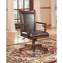 Home Office Swivel Desk Chair, 8825575