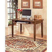 Home Office Small Leg Desk, 8825576