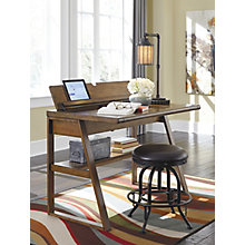 Desk, 8825584