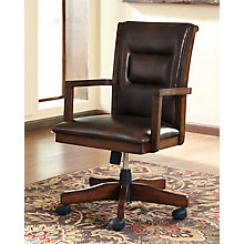 Home Office Desk Chair, 8825586