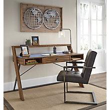Home Office Desk, 8825588