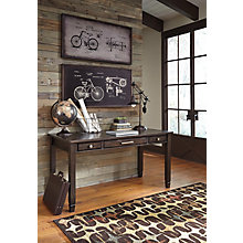 Home Office Desk, 8825593