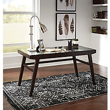 Home Office Desk, 8825595