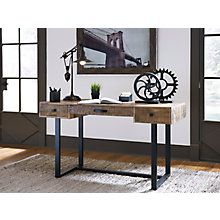 Home Office Desk, 8825598
