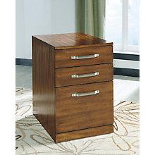 File Cabinet, 8825600