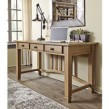 Home Office Desk, 8825604
