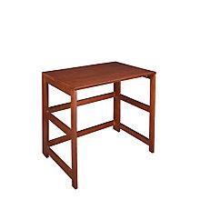 "31"" Folding Desk, 8821579"