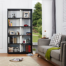 Contemporary Bookcase, 8820026