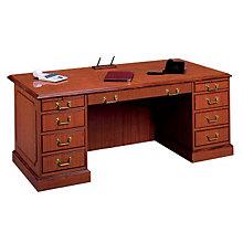 HPFI - High Point Furniture Industries | OfficeFurniture.com