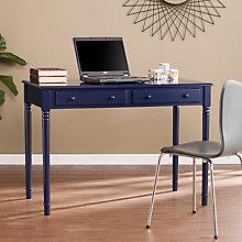 2-Drawer Writing Desk , 8821019