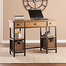 Mirada Desk, 8821195